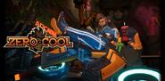 Zero Cool 2