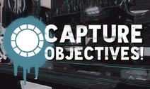 ObjectiveCapture