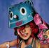 Gizmo Character Icon