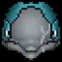 Mekko Pixel