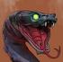 Kulev Character Icon