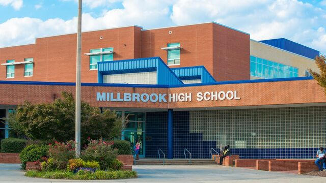 File:Millbrook High School.jpg