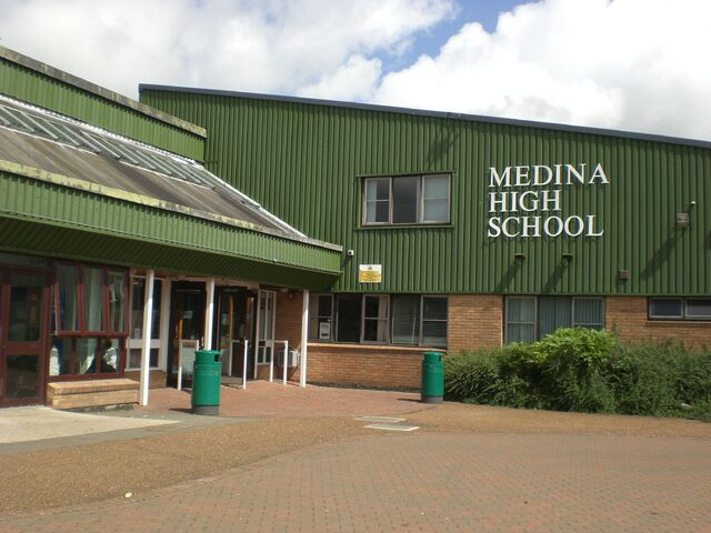 File:Medina High School.jpg