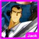 Jackbox2