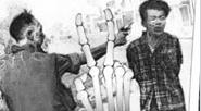 Vietnamese Execution