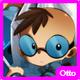 Ottobox2