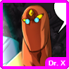 File:Dr.xbox.png