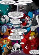 Grim tales a b hoja 51 by jasibe100-d4nlic2