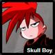 Skullboyicon