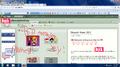 Thumbnail for version as of 04:09, September 24, 2013