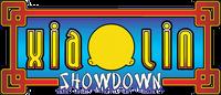 Xiaolin Showdown title