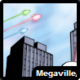 Megaville icon