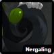 Nergalingbox