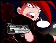 SkullBoy-Gun1