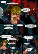 Grim tales a b hoja 9 by jasibe100-d4gl7c4