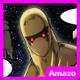 Amazobox