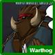 Warthogbox