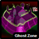 The ghost zone icon