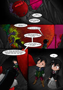 Grim tales afther 60
