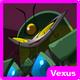 Vexusbox