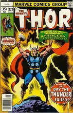 Thor-272