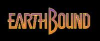 Earth Bound logo