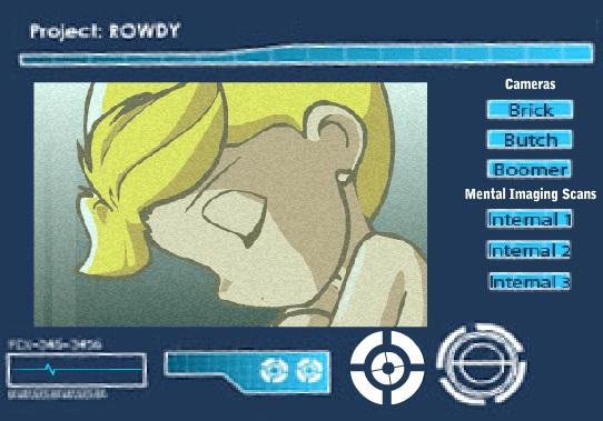 File:Project Rowdy boomer.jpg