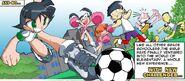 Soccer field459