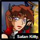 Satankittyicon