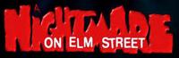 ANOES Logo
