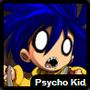 Psychokidicon