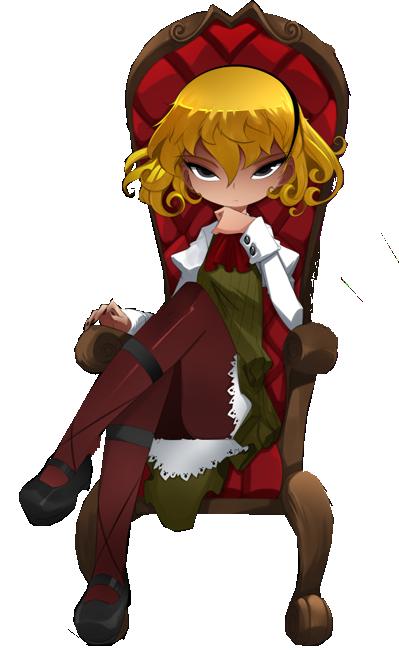 Minnie clothes 2
