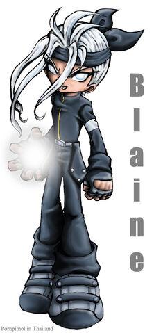 File:Ppgd blaine by propimol-d497xtv.jpg