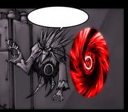 Mindsnare-Portal