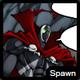 Spawnbox
