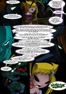 Grim Tales Aftter hoja 46
