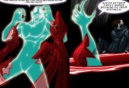Devilportal