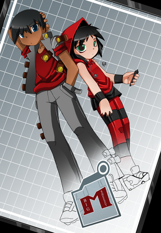 File:Drawing is why i m here and you by bigsheezy-d60u5fn.png