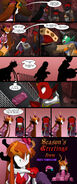 Christmas Special Page 2