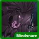 Mindsnarebox