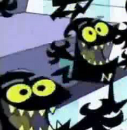 Nerglings
