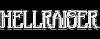 Hellraiser-5063443b03f7b