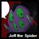 Jeffthespiderbox