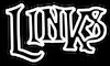 Linkswiki