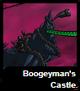 Boogeyman's castle icon