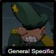 Generalspecificbox