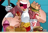 Nastyburgerprod