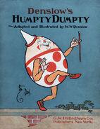462px-Denslow's Humpty Dumpty 1904