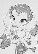 Tea mimi by bleedman-d4k8alu