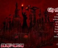 Cityofaku